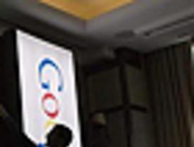 Colombia acoge la cumbre latinoamericana de microcrédito