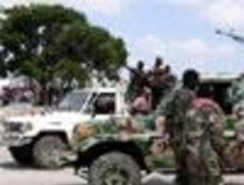 El Gobierno insta a los islamistas a rendirse y les promete una amnistía