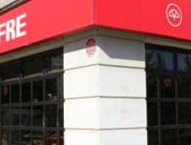 Mapfre renueva YCAR, el único seguro de pago por uso en España