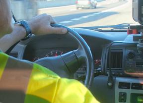 La DGT incrementa los controles de  alcohol y drogas entre los conductores