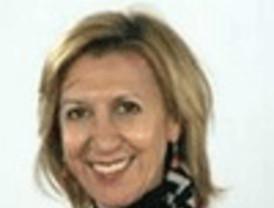 Rosa Díez pone una pica en Burgos