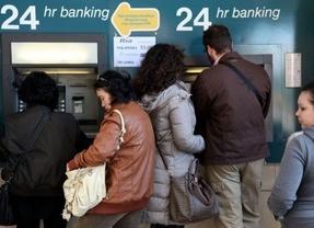 Llegó el fin del corralito: los bancos de Chipre reabren sus puertas tras diez días de cierre