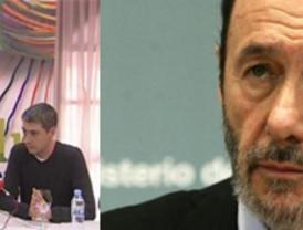 El cacique del PP gallego Baltar dio 3.000 euros a un votante en pleno mitin