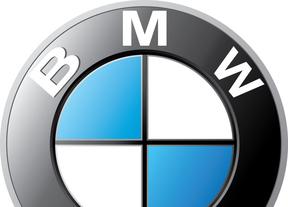 BMW lanza la segunda edición de su programa para jóvenes emprendedores en España
