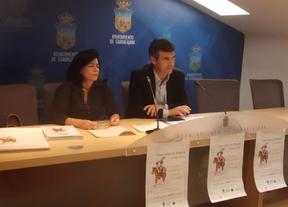 Así conmemorará Guadalajara el IX Centenario de la muerte de Alvar Fáñez