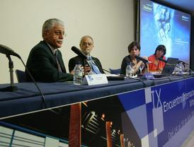 Expertos de cien países acuerdan un informe sobre el Cambio Climático
