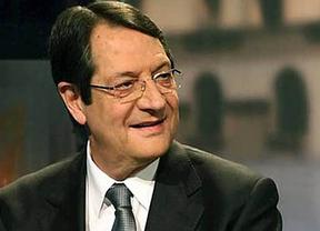 Chipre vuelve a aplazar la votación sobre la quita de depósitos bancarios
