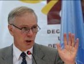Presidentes centroamericanos tratarán crisis financiera