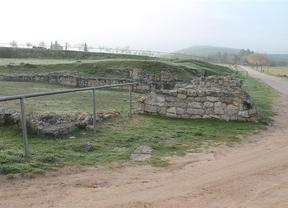 Segóbriga, el principal atractivo que presentará la provincia de Cuenca en Fitur 2014