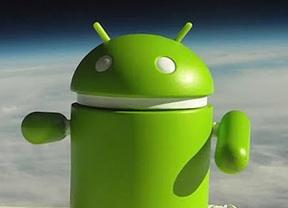 Mobile World Congress 2013: Android no tendrá stand en favor de los fabricantes