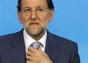 Así convenció Rajoy a sus colegas europeos para disfrazar el rescate con pequeñas ayudas, gota a gota