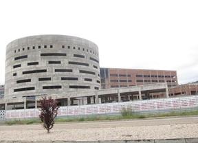 La empresa concesionaria del Hospital de Toledo contará con un presupuesto anual de 42 millones de euros