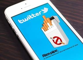 España a la cola de las medidas para el control del tabaco
