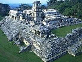 Santos participa en el Foro Iberoamérica y logra TLC con EEUU