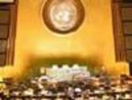 La ONU pide respeto para los inmigrantes