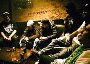 Dremen estrenan videoclip y lo celebran con el Dremenday en la Sala Arena de Madrid