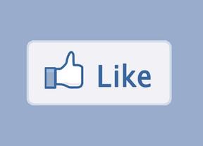 Facebook quiere ser editor y distribuidor de juegos para móviles