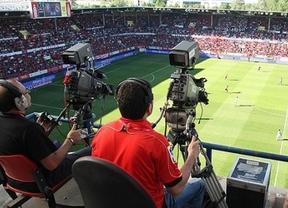Sigue el peligro de huelga de clubes la primera jornada de Liga por el desacuerdo con las televisiones