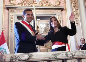 La nueva ministra de Relaciones Exteriores de Perú fue alumna de la UCLM