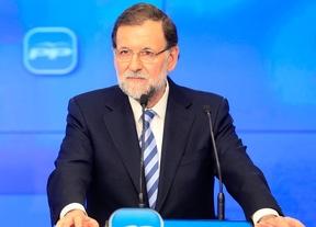 Rajoy participará en un acto de campaña el 12 de mayo en Talavera de la Reina