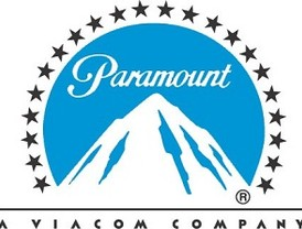El parque temático de Paramount en Alhama, que será el más grande de España y el segundo de Europa, abrirá en 2015