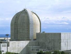 Catalunya és segura en matèria nuclear