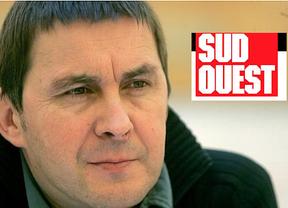 Otegi desea el desmantelamiento militar de ETA pero apoya a los presos mártires de la banda