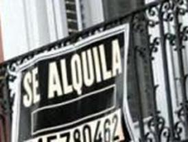 El precio de la vivienda en España, sobrevalorado en casi un 50%