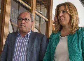 El PSOE andaluz rechaza tildar de 'populista' a Podemos, como sugiere Sánchez