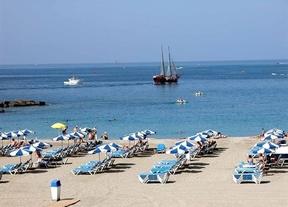 Las islas, los destinos más deseados en España
