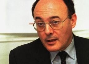Linde, candidato a gobernador del Banco de España