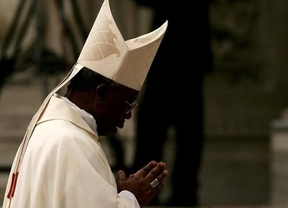 Profecía de Nostradamus sobre el Apocalipsis: ¿Llegará el Papa Negro?