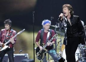 Los Rolling Stones siguen en la carretera: confirmada una nueva gira norteamericana