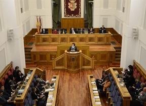Fallo judicial en contra del recurso del PSOE que cuestionaba la supresión de sueldos de los diputados