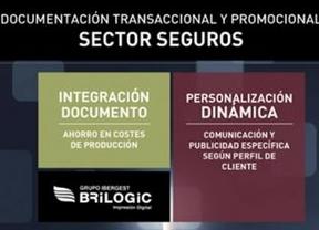 UNIÓN ALCOYANA se suma a la tecnología informática y de personalización aplicada por BRILOGIC S.A.