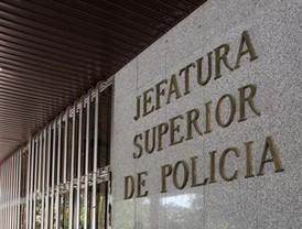 La Suprema Corte de Justicia de la Nación confirmó que el IETU es constitucional y se negarán amparos