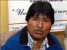 Bolivia exigirá visado para entrar al país