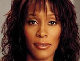 Whitney Houston en problemas...