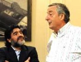América Latina  apoya a Argentina  en su reivindicación por recuperar Islas Malvinas