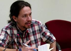 Iglesias sitúa en su Facultad el origen del SMS que gestó la protesta en Génova la víspera electoral de 2004