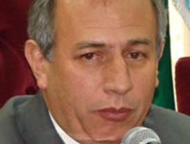 Lugo espera resultados positivos por sus reclamos de Yacyretá