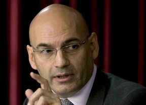 Gómez Bermúdez se revuelve contra la Fiscalía