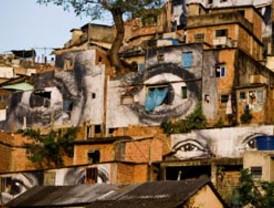 Los tropiezos de la Semana Santa en Colombia