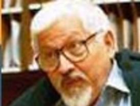 """Álvarez Paz considera """"inaceptable"""" retraso de publicación del calendario electoral"""