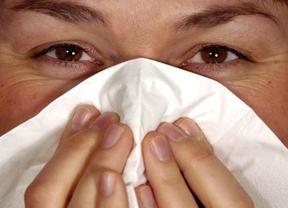 Claves del rinovirus: así se comporta el causante del resfriado