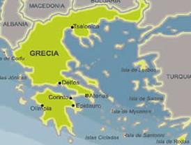 El Gobierno vasco quiere asumir