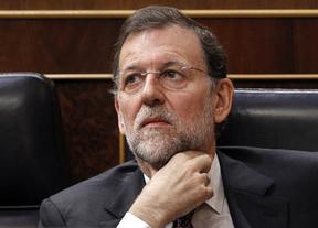 Rajoy convocará conferencia de presidentes autonómicos en septiembre