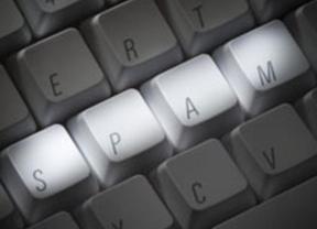 Un error convierte la Federación de Sindicatos de Periodistas (FeSP) en un 'mega-spammer'