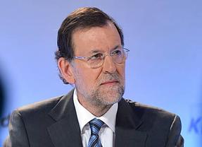 Rajoy anuncia un plan de acción para las autonómicas y municipales tras la 'sangría' de votos de las europeas