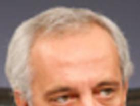 Fracaso y esperpento total: el plan de rescate de Bush lo apoya Obama pero no su propio partido